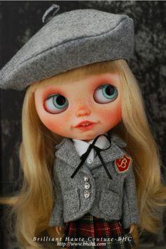 fn631-Kenner-Blythe-Doll