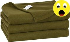 #bedding We bring you luxurious Polar Fleece Throw Blankets at an affordable price. Polar #Fleece Throw Blankets are expertly tailored, featuring 100% Polyester ...