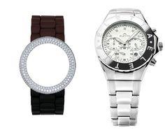 Relógio Eletta Vilamoura - ELA020C05X