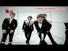 Song Seung Hun, Park Yong Ha, Ji Sung, Bi Rain, Kang Ji Hwan y Big Bang ... Park Yong Ha, Why Song, Bi Rain, Ji Sung, Bigbang, Bangs, Singing, Love You, Youtube