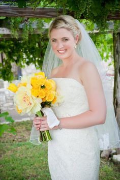 Lee Loveless Photography   East Texas Photography   High School Portraits   Wedding Photographer - bridal