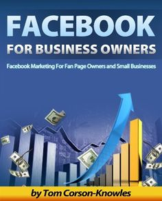 Facebook For Business Owners: http://www.amazon.com/dp/B009PPCPUE/ref=cm_sw_r_pi_dp_YkpQqb01BM1XK