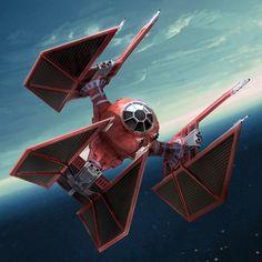 Star Wars: Thrawn Empire