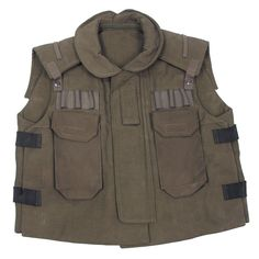 Cooperative Aa Shield Molle Hunting Plates Carrier Mbav Style Military Tactical Vest Tan Strong Resistance To Heat And Hard Wearing Workplace Safety Supplies