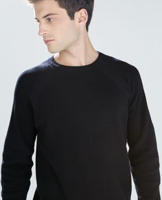 c67f187f74 20 Best Zara images in 2014   Zara, Zara egypt, Mens sweatshirts