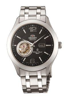 Часы Orient ER21002B Часы Seiko SSB197P1