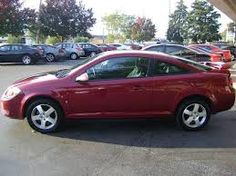 chevy cobalt lt 2008 - Google Search