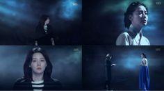 "[HanCinema's Drama Review] ""Saimdang: Light's Diary"" Episode 26"