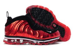 b8faa4803caa4 Sell Penny Hardaway Shoes Air Foamposite One Max 2009 Sneakers. this  particular brand new collection