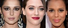Brunettes Are Having The Best Week Ever On Our Best & Worst Beauty List (PHOTOS)