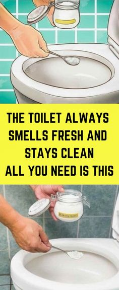 All You Need Is, Just In Case, Movies Quotes, Music Quotes, Dance Quotes, Baking Soda And Lemon, Homemade Toilet Cleaner, Endocannabinoid System, Mental Training