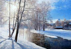 By Aydemir Saidov