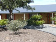 Barossa Valley Barossa Elegance Accommodation Australia, Pacific Ocean and Australia Barossa Elegance Accommodation is conveniently located in the popular Tanunda area. Offering a variety of facilities and services, the hotel provides all you need for a good night's sleep. To be found at the hotel are free Wi-Fi in all rooms, fireplace, car park, family room, BBQ facilities. Guestrooms are fitted with all the amenities you need for a good night's sleep. In some of the rooms, g...