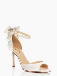izzie heels - kate spade new york