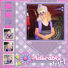 kit: JB Studio: Princess http://store.gingerscraps.net/Princess-by-JB-Studio.html  Template: Lissykay Expressions of Grattitude http://store.gingerscraps.net/Expressions-Gratitude-by-LissyKay-Designs.html