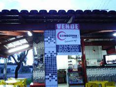 Elivânia Damas - Vendas de Imóveis: Vendo Pit dog em Goianira, Goiás