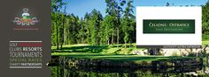 See 67 photos and 7 tips from 331 visitors to Golf & Ski Resort Ostravice. Partner, Skiing, Golf, Ski, Turtleneck