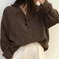 really cute outfits Look Fashion, Korean Fashion, Fashion Outfits, Womens Fashion, Pretty Outfits, Fall Outfits, Cute Outfits, Charles Xavier, Moda Casual
