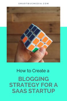 Do you work at a startup that's looking to drive traffic more traffic to the website? Here are tips on how to create a strategy for your company. Do You Work, Level Up, Blogging, Marketing, Website, Create, Tips, Counseling