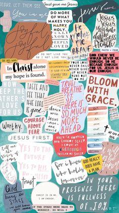 trendy Ideas for ipad wallpaper quotes bible verses god