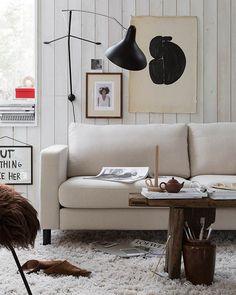 11 Best Ikea Karlstad Sofa Hacks Images Ikea Couch Ikea Sofa