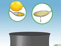 Cómo hacer pastillas para la tos en casa (con imágenes) Hard Candy, Candies, Mint Extract, Cough Remedies, Orange Essential Oil, Lemon Essential Oils