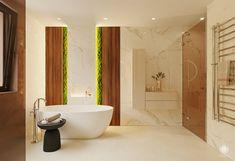 tolicci, luxury modern bathroom, italian design, interior design, luxusna moderna kupelna, taliansky dizajn, navrh interieru Modern Bathroom, Bathtub, Interior Design, Luxury, Bathroom Modern, Standing Bath, Nest Design, Funky Bathroom, Bathtubs