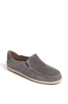 OluKai 'Nohea' Sneaker available at #Nordstrom