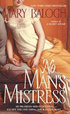 Romance Writer and Lover of Books...Vikki Vaught: Book & Audio Review: No Man's Mistress