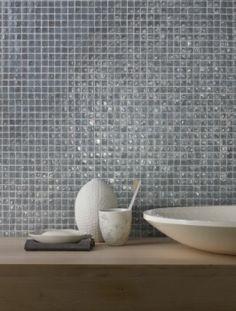 CASA MOOD- mosaic