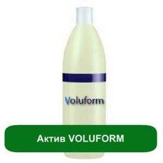Актив VOLUFORM, 1 кг в магазине Мыло-опт.com.ua. Тел: (097)829-49-36. Доставка по всей Украине.