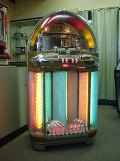 49 Best jukebox images in 2019 | Record player, Product Design