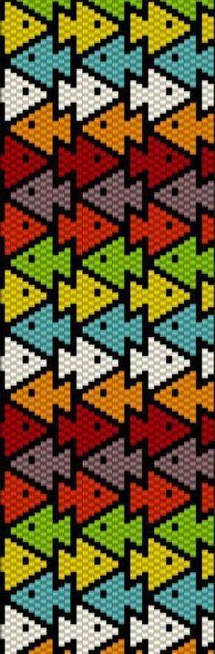 Crochet Patterns Bag crochet bag sacks - patterns, patterns, a bag of crochet, crochet bags patterns, . Mochila Crochet, Bag Crochet, Crochet Shell Stitch, Crochet Chart, Peyote Stitch Patterns, Seed Bead Patterns, Beading Patterns, Bookmarks, Crochet Bags