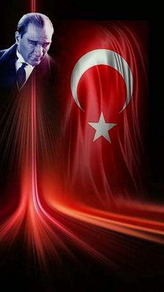 Atam Turkey Country, Mobile Wallpaper, Captain America, 1, Horses, Explore, Superhero, History, Movie Posters