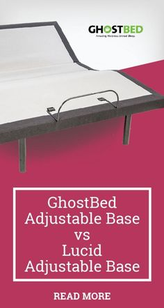 The 10 Health Benefits of an Adjustable Power Base Adjustable Base, Education Center, Bed Base, Sleep Apnea, Sciatica, Snoring, How To Clean Carpet, Spine Alignment, Back Pain