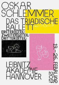 Portfolio of Berlin based graphic designer Robert Radziejewski Flyer And Poster Design, Graphic Design Posters, Modern Graphic Design, Graphic Design Typography, Graphic Designers, Poster Layout, Typography Poster, Typography Inspiration, Graphic Design Inspiration