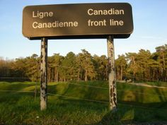 Vimy Ridge - France Calais, Remembrance Day, Family Genealogy, One Day I Will, Travel Memories, France Travel, Wonderful Places, Travel Pictures, Places Ive Been