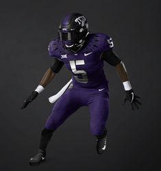 Arena Football, Navy Football, Football Players, Football Helmets, College Football Uniforms, Sports Uniforms, Sports Jerseys, Collage Football, Best Uniforms