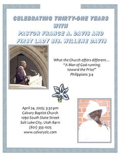 Invitation for church anniversary sample google search you are cordially invited church anniversary sample google search altavistaventures Choice Image