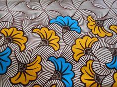 29 Meilleures Images Du Tableau Modele Pagne A Fleur Flower