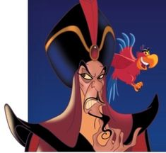 Disney Princess Merida, Tangled Princess, Aladdin Art, Adventure Time Princesses, Jafar, Gothic Horror, Mystery Thriller, Travel Design, Disney Villains