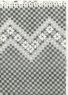 bordados em tecido xadrez graficos_Pesquisa do Hao123                                                                                                                                                                                 Mais