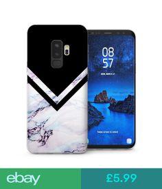 190e33ccc08 Cases   Covers Samsung Galaxy S9 Plus Case