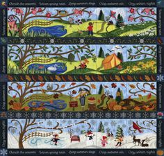 Four-Seasons-Quilt-Mockup_880
