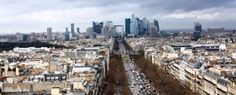 Private Investigator working in La Défense, Paris: http://www.answers.uk.com/services/parisladefense.htm T:020 7158 03332  Our experience in corporate and business investigation extends to France and in particular the La Défense business district of Paris. We have fluent French speakersamongst our staff, experienced in Investigation for business and for private clients  http://www.answers.uk.com T: 020 7158 0332 +44 (0)20 7158 0332