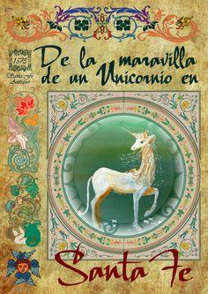 www.facebook.com/santafeantiguo