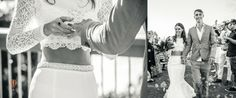 Wedding Photography Eco Studio Fellini Kirra Hill Community Centre Orange Sunshine Photography (1 of 1)