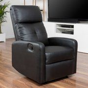 Home in 2020 | Contemporary recliners, Furniture, Recliner