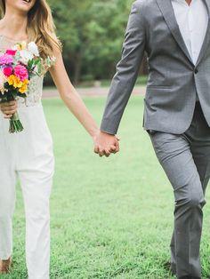Donny + Karen Wedding SDE 600px-0018