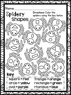 This packet contains Fall/Autumn themed alphabet practice, rhyming, syllables, reading comprehension, patterns, numbers 1-20, counting, adding, subtracting, shapes, and more! 81 ready to use, no prep printables in ink saving black and white. Aligned to kindergarten Common Core standards-can also be used as a review pack for first grade. $
